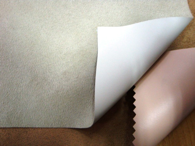 Corto Moltedo Bags Fringed Priscilla Suede Hobo Purple