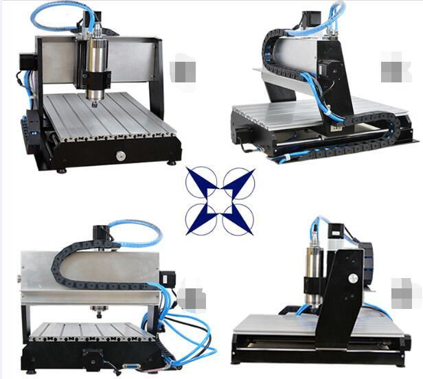 Professional CNC Stone Engraving Router for Marble Granite Cutting Machine Price