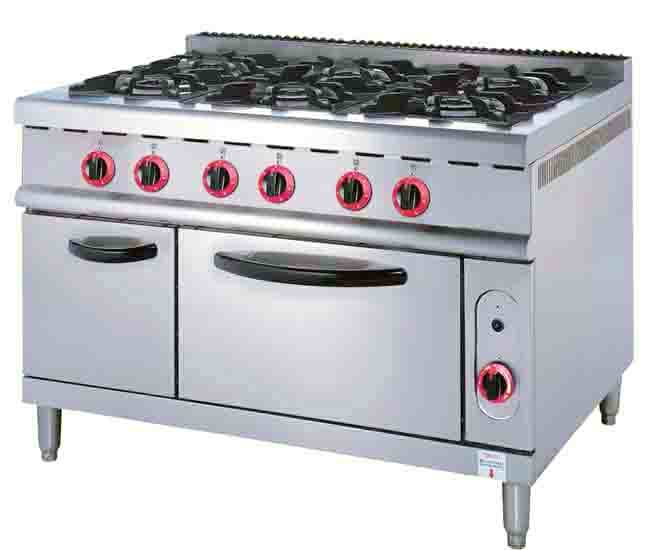 Electric Cooker Stove : China Catering Equipment, Kitchen Equipment, Work Table supplier - CM ...
