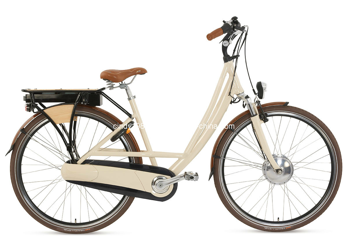 china electric bike electric bicycle electric bikes. Black Bedroom Furniture Sets. Home Design Ideas