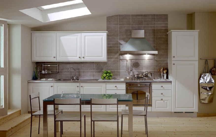 Gabinetes de cocina modernos pvc ideas for Gabinetes de cocina modernos