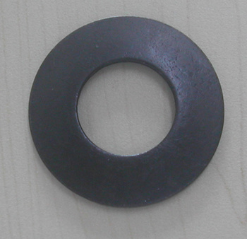 Disc Spring Washers (DIN2093 A-B-C)