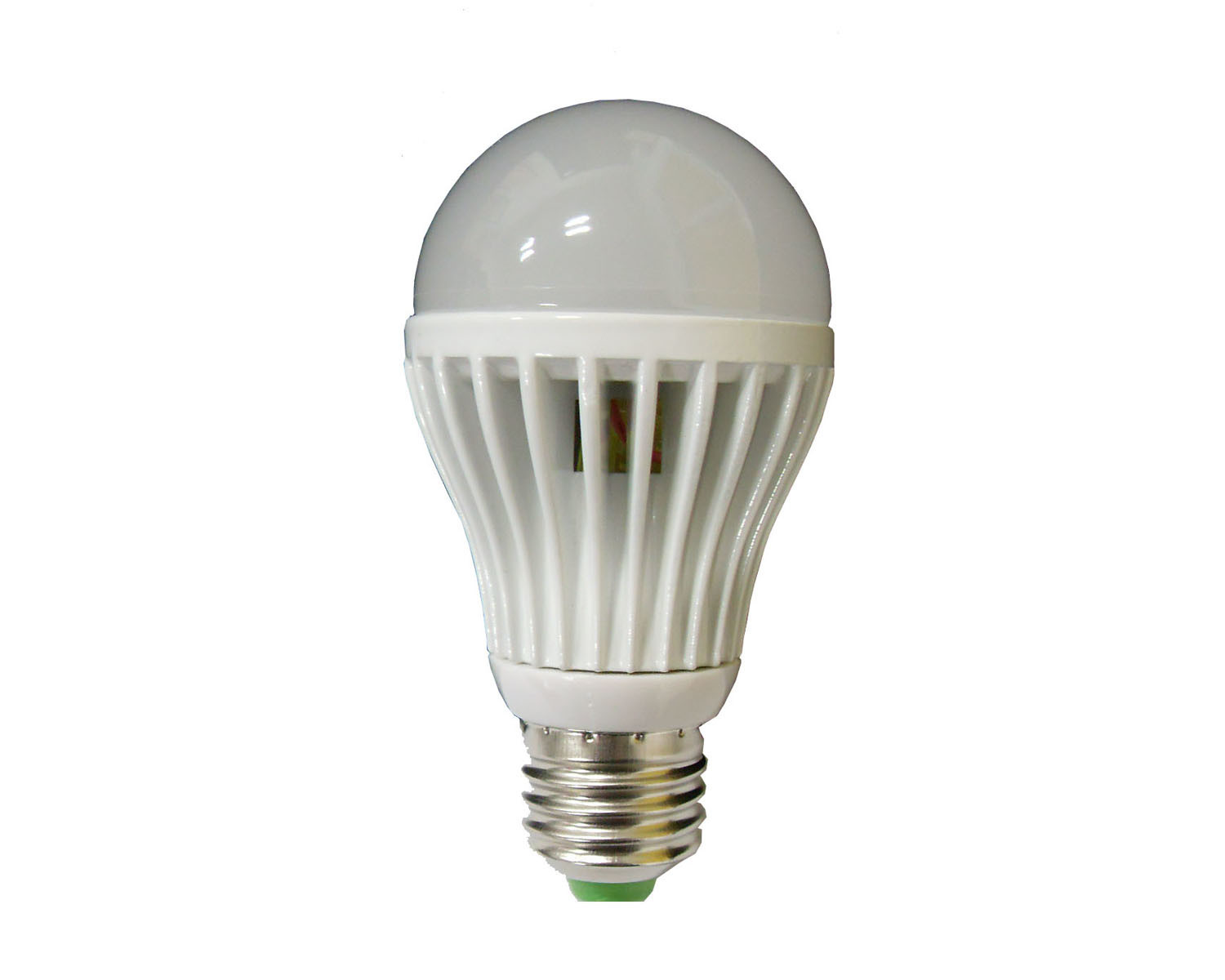 Led Light Bulb 78
