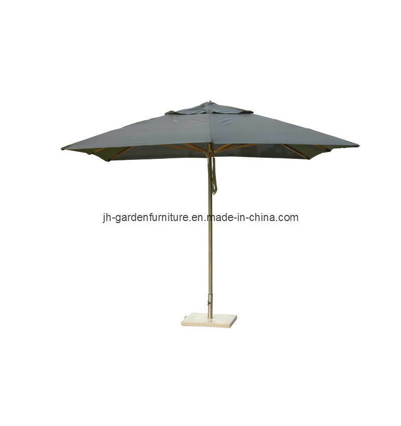 Parasols and Umbrellas | Garden Teak