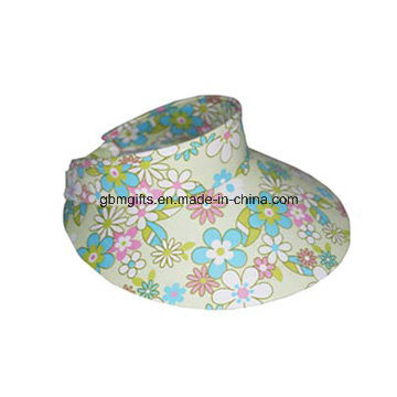 Breathable Caps and Hats Printting Waterproof Outdoor Sports Cap Multi-Panel Baseball Hat