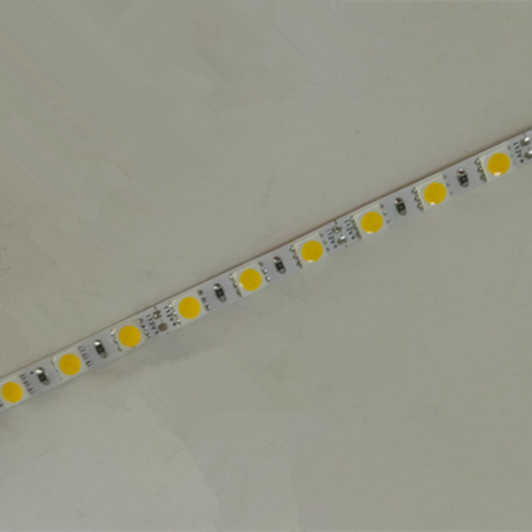High Quality SMD 5050 84LEDs/M LED Strip Light