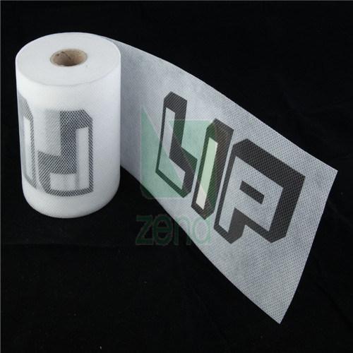 PP Laminated Nonwoven Fabrics