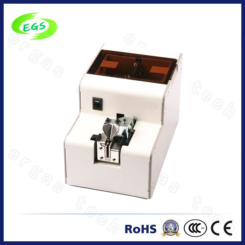 Automatic Screwfeeder Calculation Machine Screw Feeder with LCD