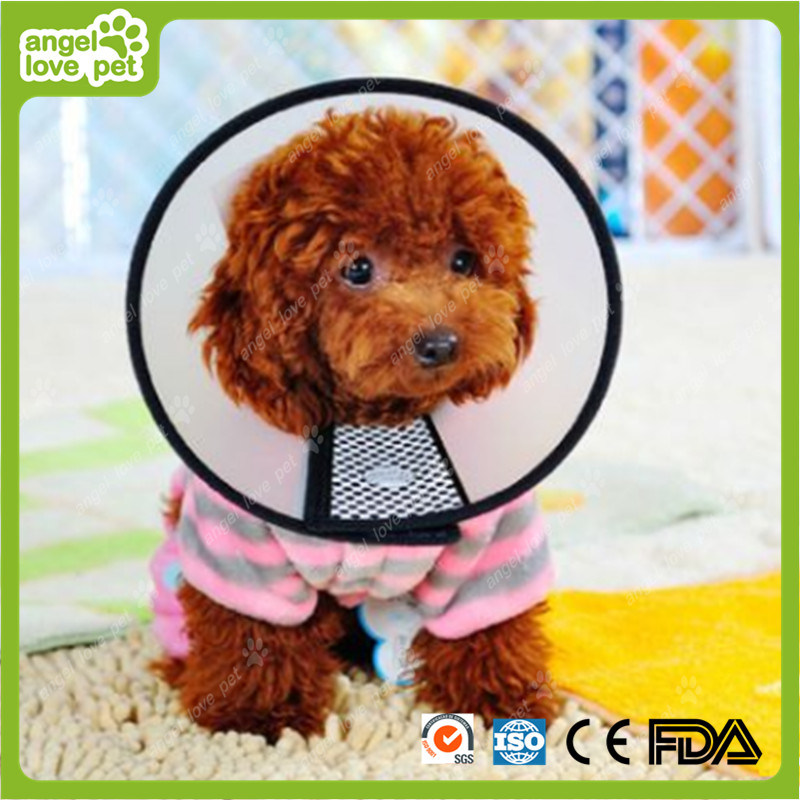 Neck Collar for Pet Dog Protective Collar