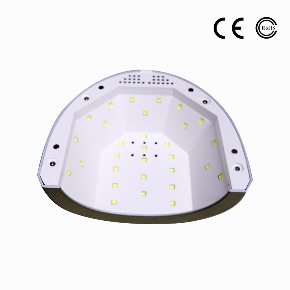 Alibaba Best Selling Sunone UV LED Nail Lamp