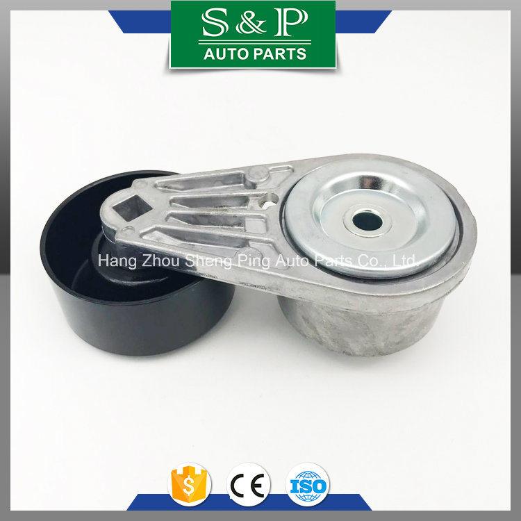 Belt Tensioner for Nissan 11955-Ea200 T38378