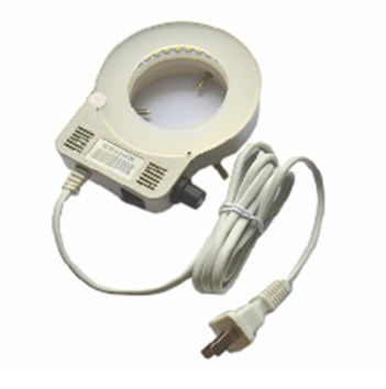 77 Diodes LED Ring Light (WR63HTW)