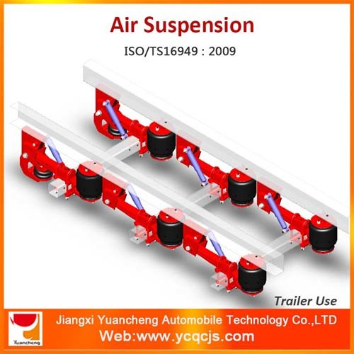Air Suspension Repair Kits Lifting Firestone Air Suspension