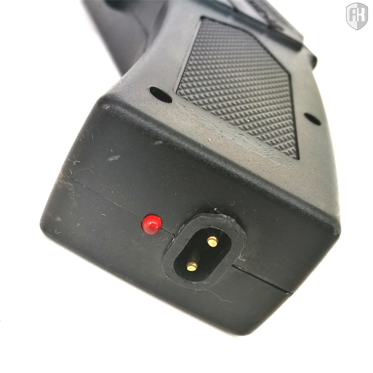 Police Long Distance Stun Gun Manufacturer (5M)