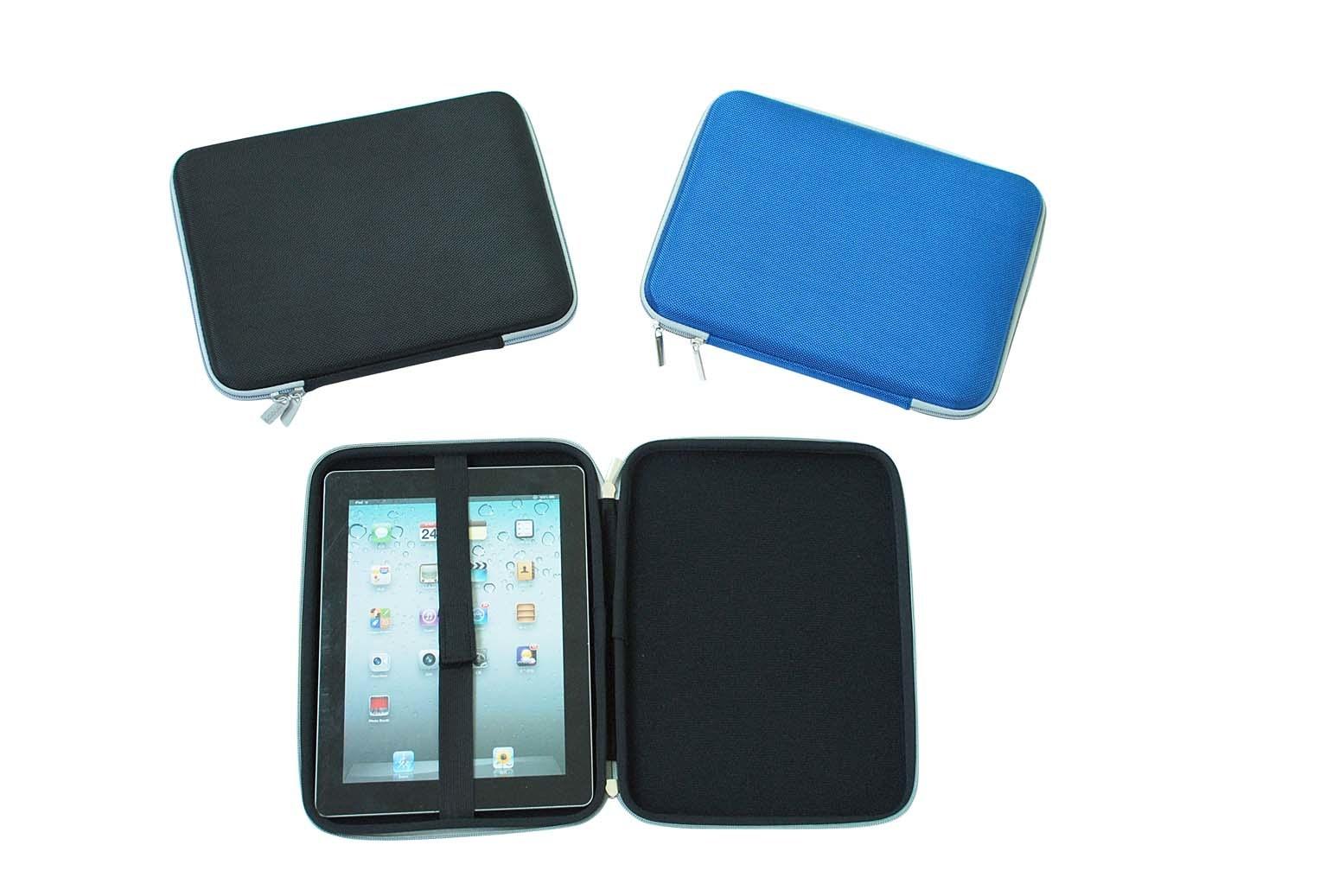 Fashion Soft EVA Tablet Case, Shockproof Laptop Case Camera Case