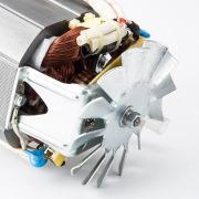 Ce ETL CCC Revolving Speed>2000 Electric Power Motor Waterproof