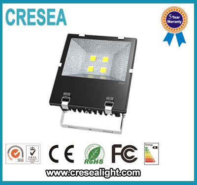 Philips 3030 LED 30W 50W 70W 150W 200W LED Flood Light