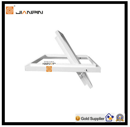 Hot Sale HVAC Covert Ceiling and Wall Access Door