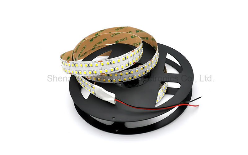 Super Brightness 125lm/W SMD 2835 LED Strip Light