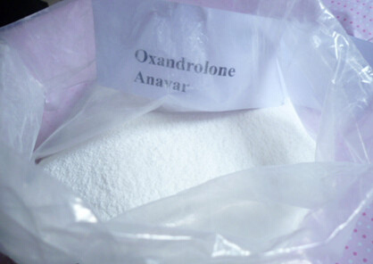 Winstrol Cycle Steroids Powder Green Pills Anavar