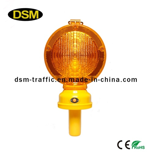 Traffic Warning Lamp (DSM-07)
