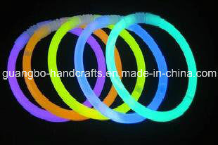 Christmas Design LED Flashing Belt