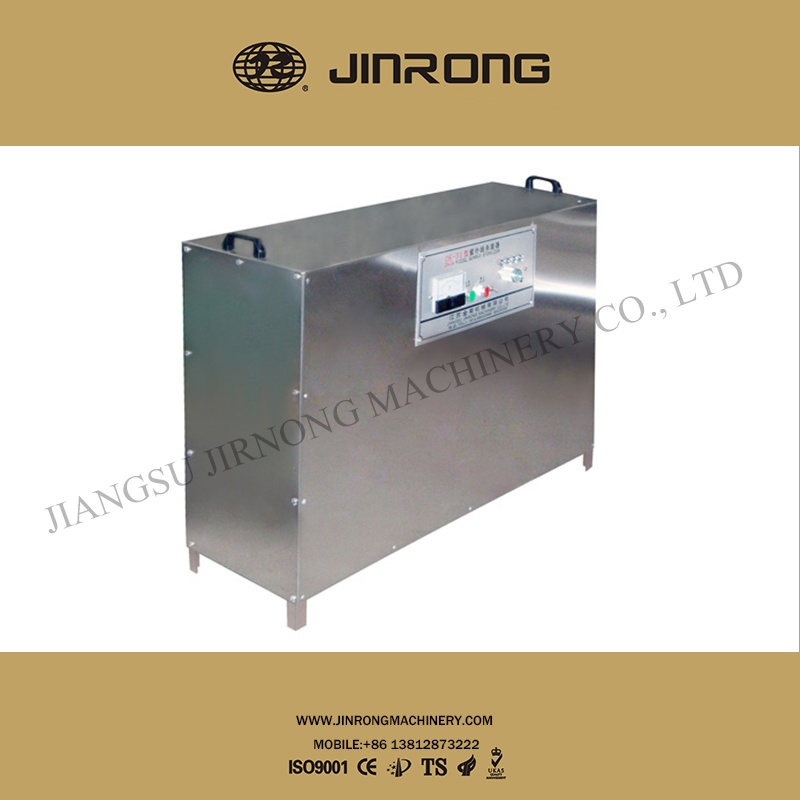 High Quality Mineral Water Treatment for Industral Drinking Water