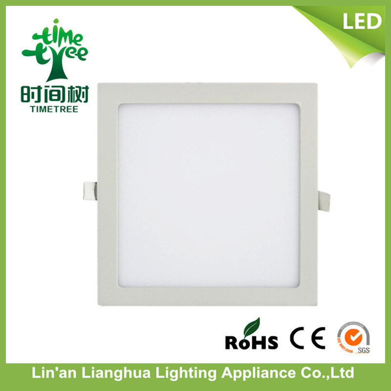 20W LED Surface Panel Light / LED Panel / Panel Lighting