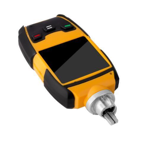Reib-Key03 Smart Mobile Phone Key