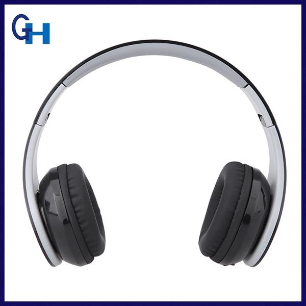 Mobile Phones Accessories Bluetooth Wholesale Silent Disco Headphone