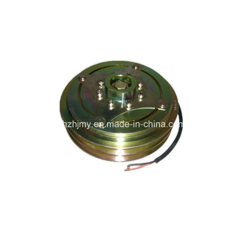 D5304e0 Korea Daewoo Bus Compressor Clutch a