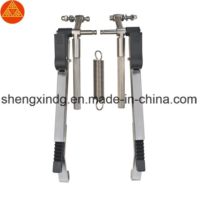 Extension Arms Tyre Catching for Wheel Alignment Aligner Clamps Adaptor Jt291