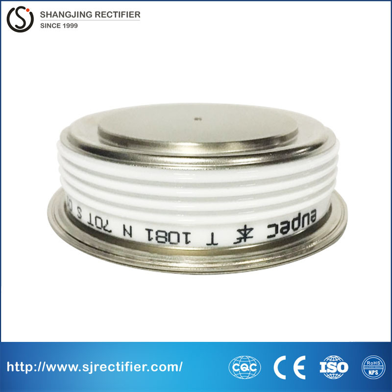 New Original Eupec Thyristor