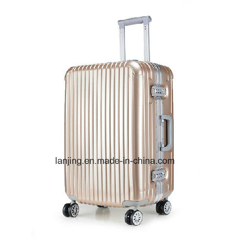 Clear Protective Skin Cover Protector for Luggage Bag