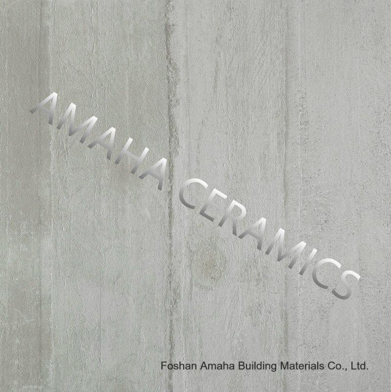 New Model Design with Semi Burnished Jasmine Rustic Tiles for Floor (BMR02WP)