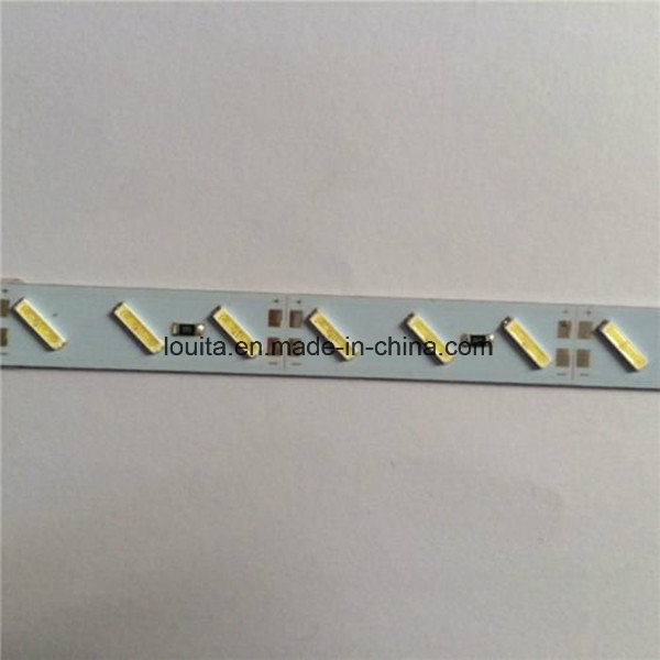 72 LED SMD 8520 LED Light Bar