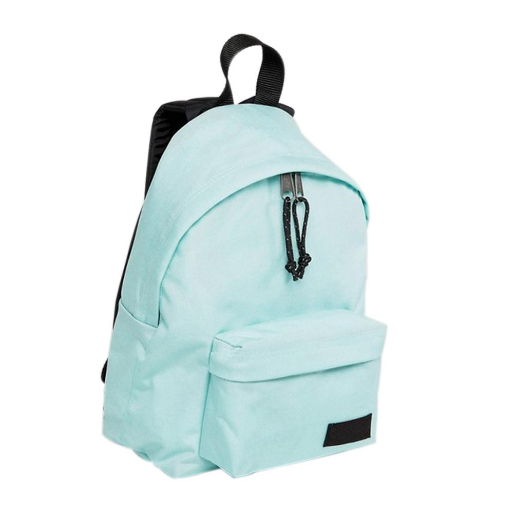 New Design Nappy Diaper Bags Nylon Baby Diaper Backpacks