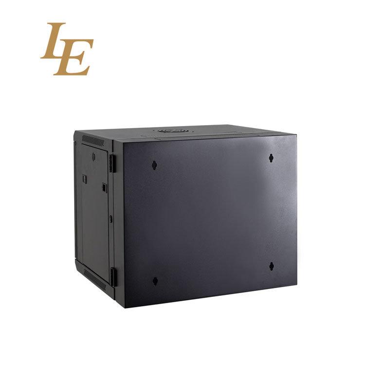 Equipment Computer Rack Mount Accessories