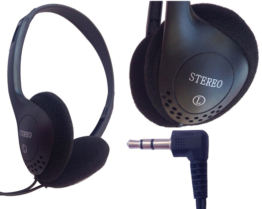 Best Selling Cheap and High Quality Super Bass Headset