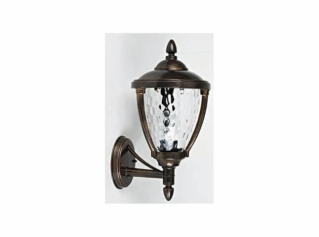 100W Ce/RoHS Outdoor Garden Light