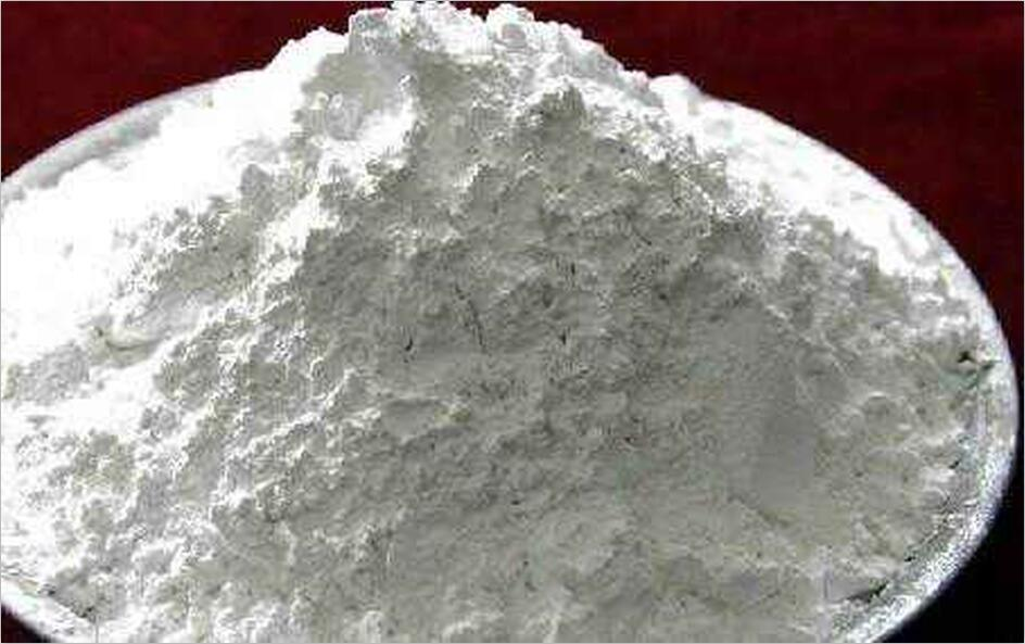 High Purity Zinc Oxide for Animal Feed