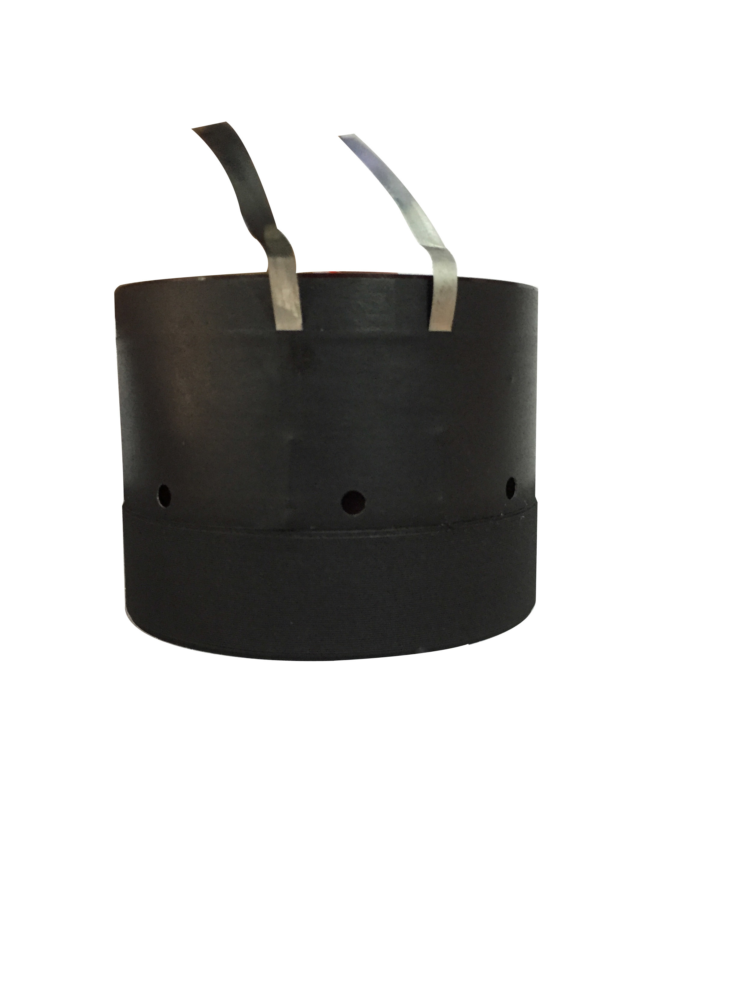 Lounder Speaker Parts Voice Coil - Speaker Parts