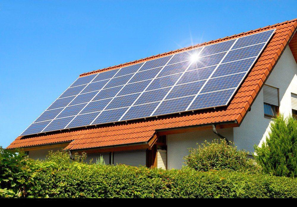 50W Monocrystalline Silicon Sunpower Solar Panel Suit for Solar Street Light
