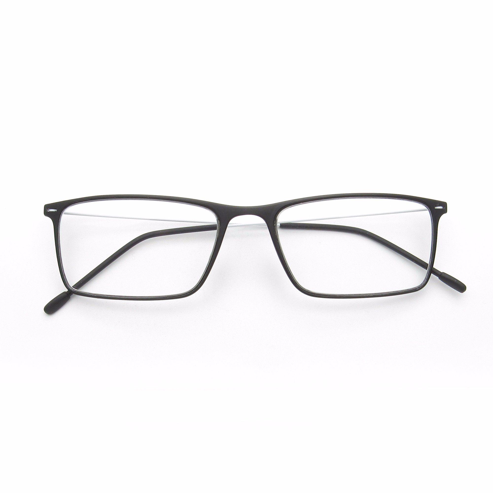 Factory Custom Light Material Durable Tr8310 Optical Glasses Frame