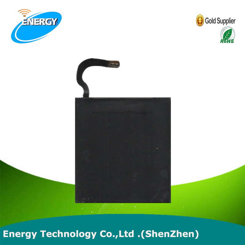Replacement Mobile Phone Accessories for Nokia Lumia 925 2000mAh Battery Bl-4yw