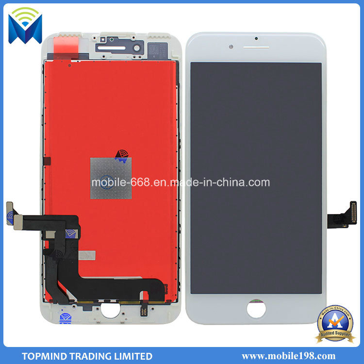 Brand New LCD for iPhone 7 Plus LCD Screen with Touch Digitizer Assembly