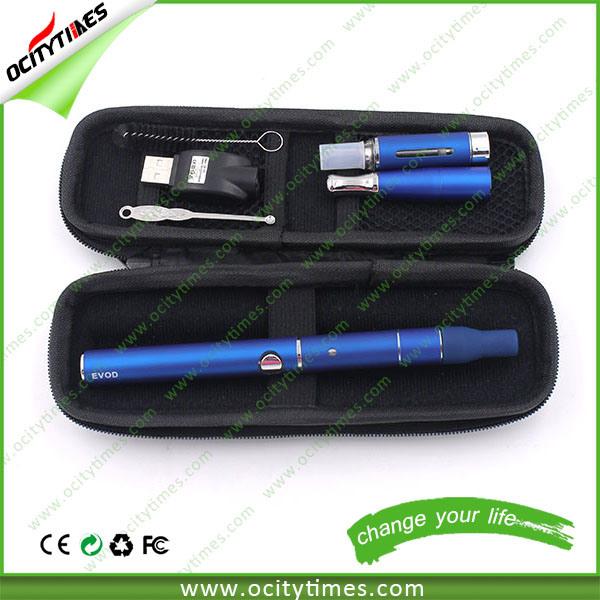 on Sale! Stock Wholesale Wax/Dry Herb Pens Vaporizer Kit Private Label Vaporizer Pen