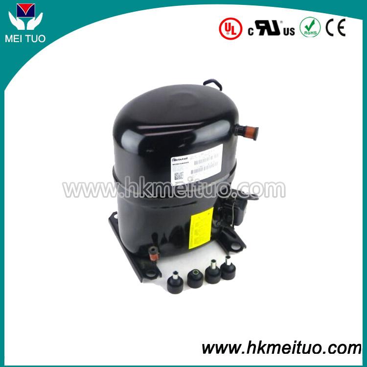 Bristol Piston Compressor H82b Series