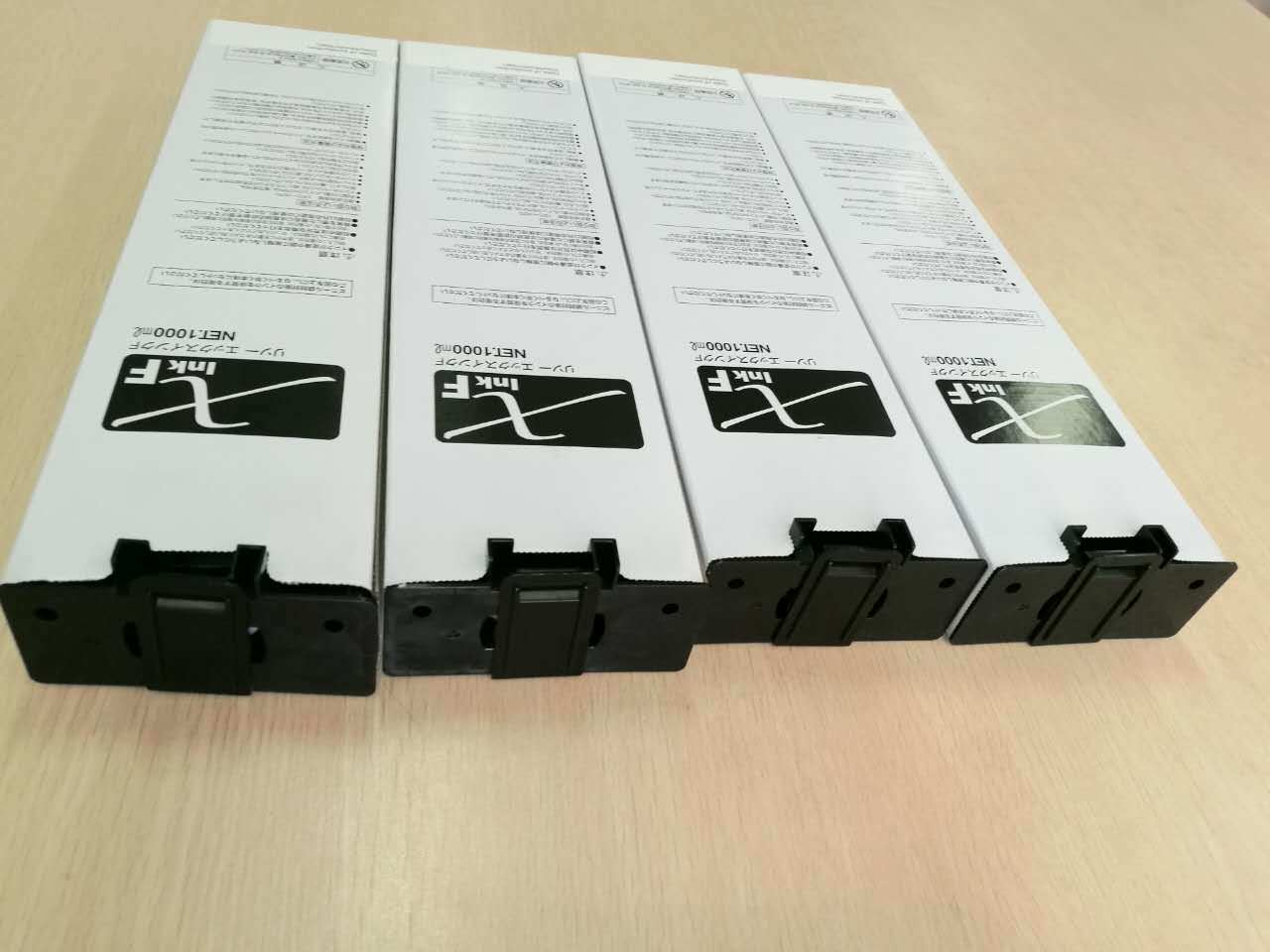 Compatible Comcolor Inkjet Cartridge 7050 9050 3050 3150 Hc5500 with Chip