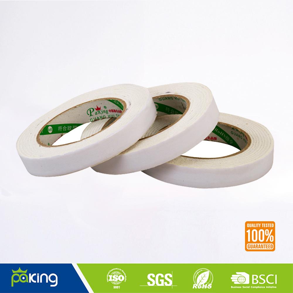 Blister Shrink EVA Double Side Foam Tape